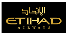 Etihad Airways