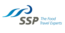 SSP The Food Travel Experts